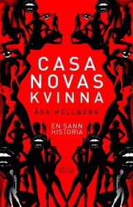 casanovas_kvinna omslag